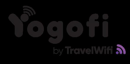 Yogofi by TravelWifi