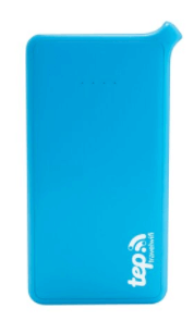 Yogofi 4G Portable Wifi