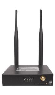 Yogofi 4G Router