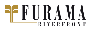 Yogofi Furama Riverfront